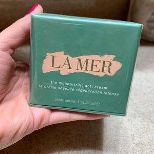 La Mer THE SOFT CREAM- Brand New & unopened
